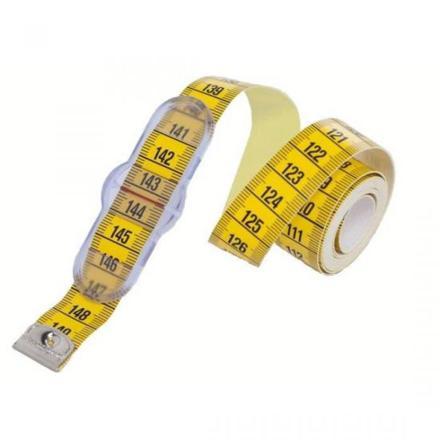 metre ruban