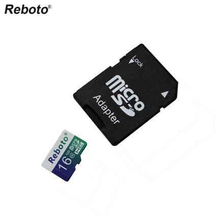 micro carte sd