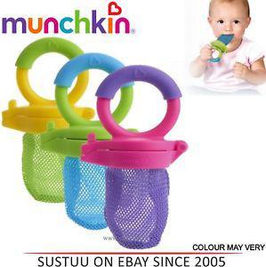 munchkin bébé