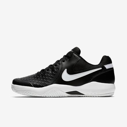 huge selection of fdedb 02c0a Nike air zoom resistance