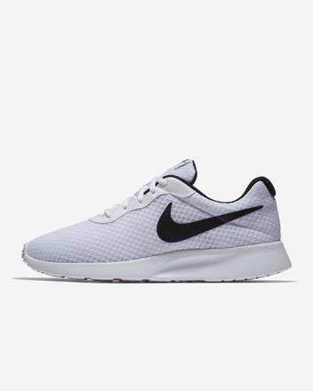 493db99d46 ▷ Avis Nike tanjun 【 En 2019, Comparatifs et Tests ultimes 】