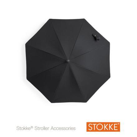 ombrelle stokke
