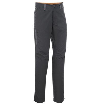 pantalon quechua