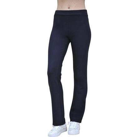 be8be28f1df4 ▷ Avis Pantalon sport femme ▷ Comparatif   Test  Le Meilleur ...