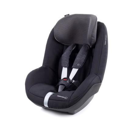 pearl bébé confort