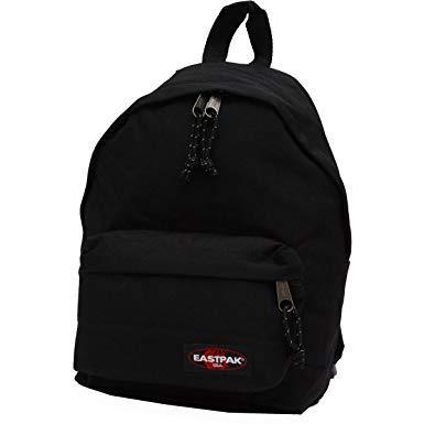 petit sac eastpak