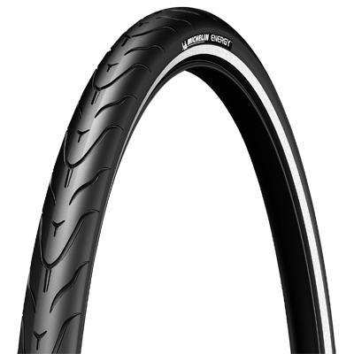 pneu velo 700x35c