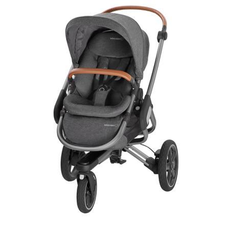 poussette bebe 3 roues