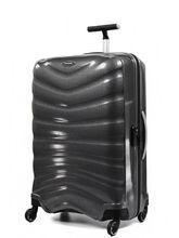 quelle taille de valise pour 23 kg