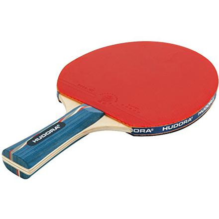 raquette de tennis de table