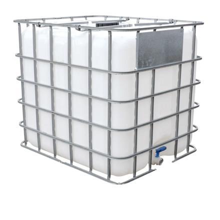 récupérateur d eau 1000l