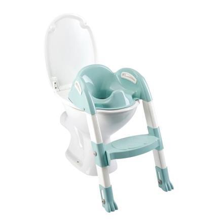 réducteur toilette avec marche
