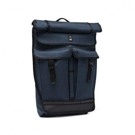 sac 40l