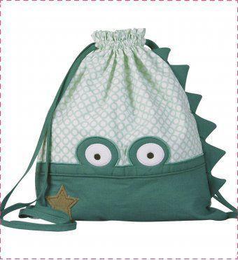 sac à dos bébé
