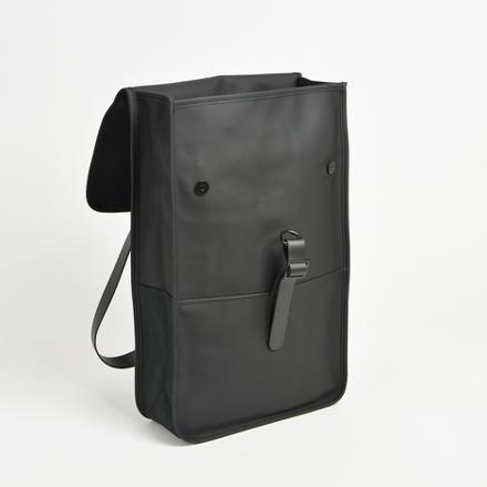 sac à dos imperméable