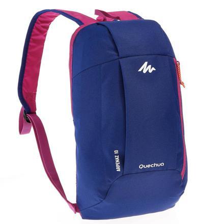 sac à dos quechua
