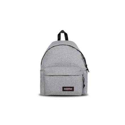 sac à dos scolaire eastpak