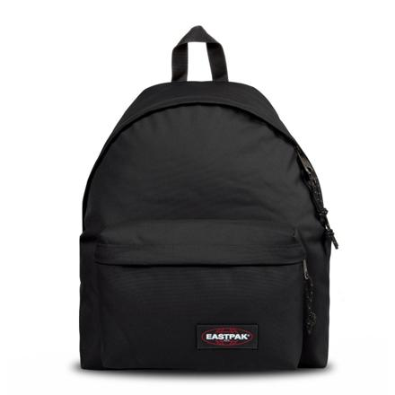 sac eastpak padded