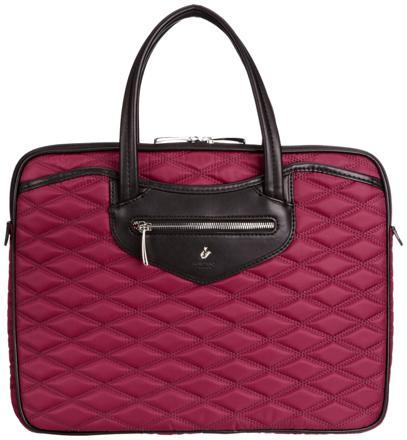 sac portable femme