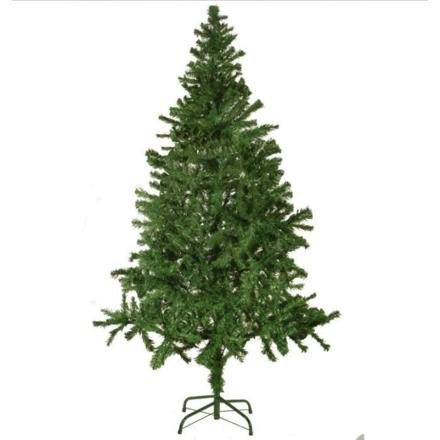 sapin de noel artificiel