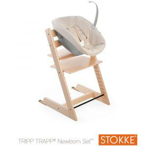 stokke chaise
