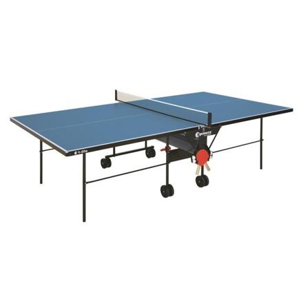 table de ping pong exterieur