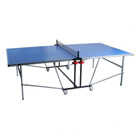 table ping pong artengo