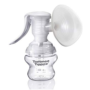 tire lait tommee tippee