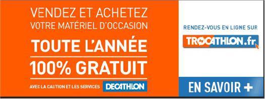 trocathlon fr