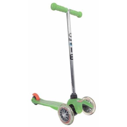 trottinette 3 roues enfant