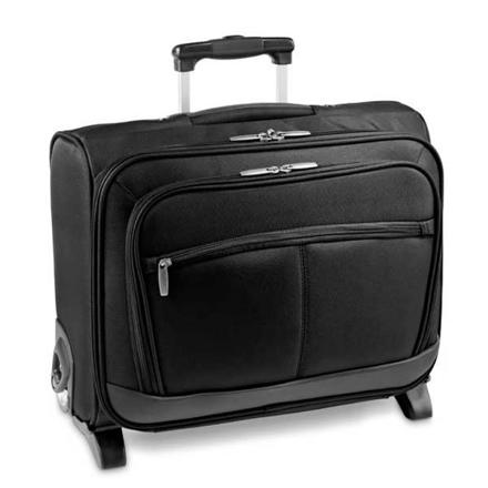 valise commerciale