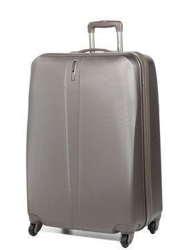 valise delsey edition limitée