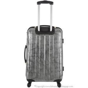 valise moyen sejour