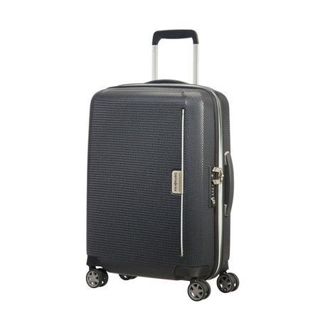 valise quatre roues