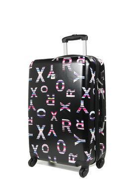 valise rigide roxy