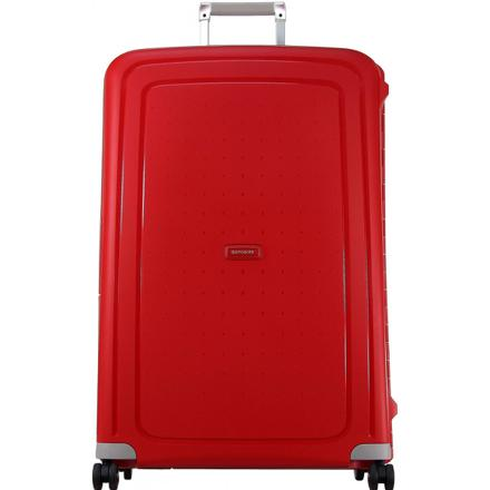 valise samsonite solde