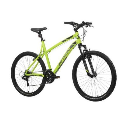 vtt b twin rockrider