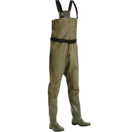 waders caperlan
