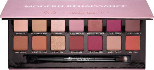 anastasia beverly hills france