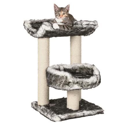 arbre à chat soldes