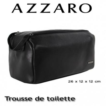 belle trousse de toilette