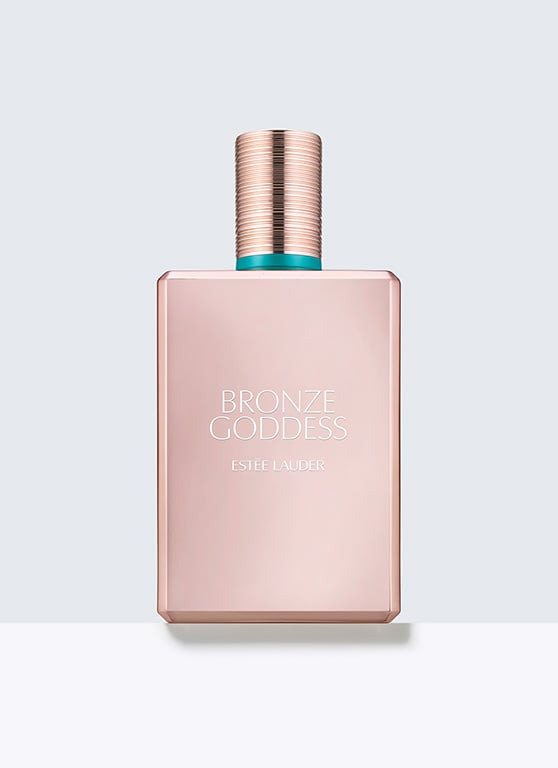 bronze goddess parfum