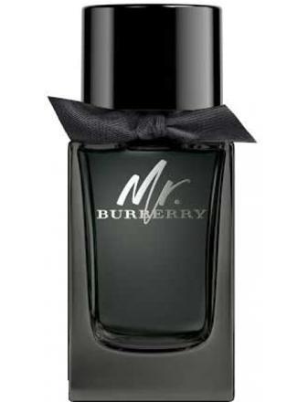 burberry parfum homme