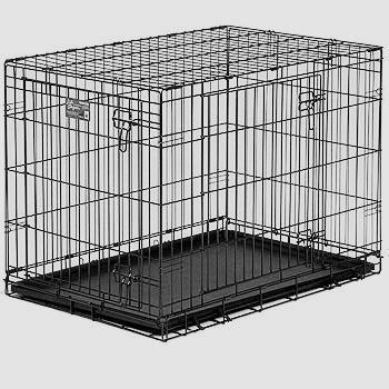 cage metal