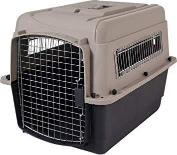 cage vari kennel