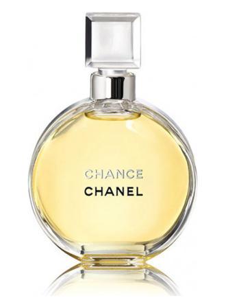 chance parfum