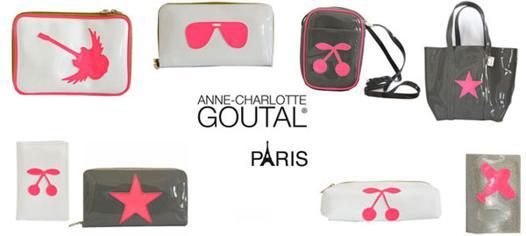 charlotte goutal