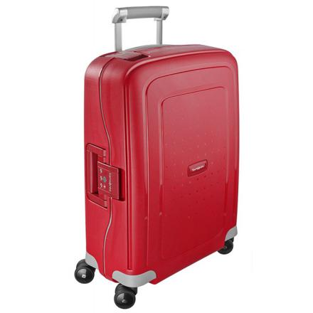 destockage samsonite