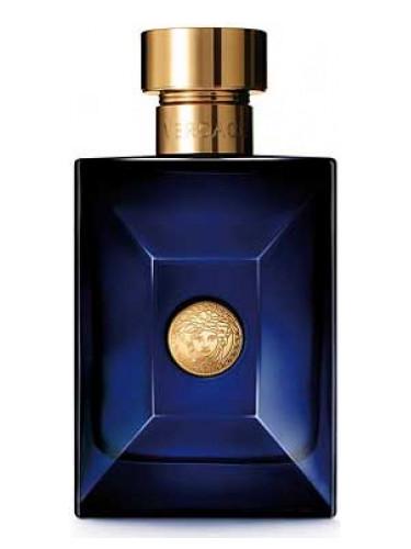 dylan blue