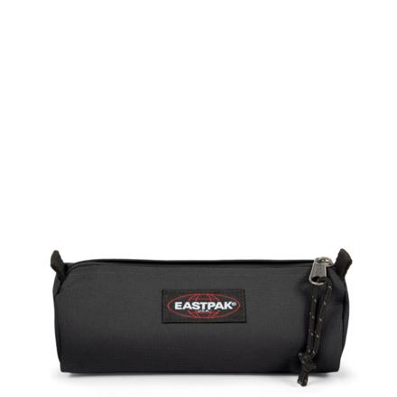 eastpak benchmark